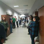 Szkolenia trenerskie i dla firm Marcjan Piotrowski