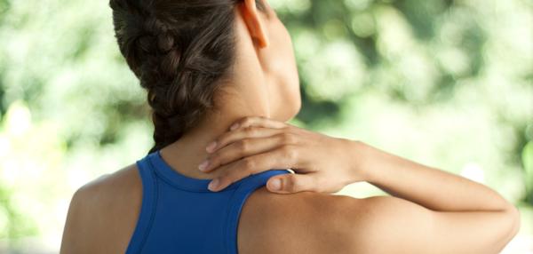 rwa barkowa ramienna rehabilitacja warszaw