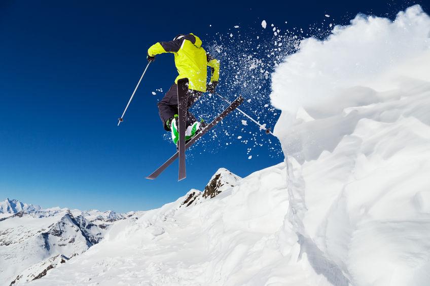 Przygotowanie do jazdy na nartach i snowboardzie